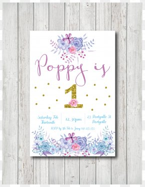 Birthday Invitation - Wedding Invitation Stationery Greeting & Note Cards Notebook Holiday PNG
