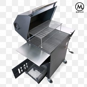 Barbecue - Barbecue Smoking BBQ Smoker Charcoal PNG