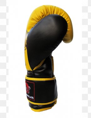Boxing Gloves - Boxing Glove Sporting Goods Hand Wrap PNG
