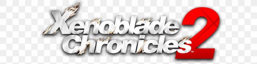 Xenoblade Chronicles Nintendo Switch Logo Gamestop Font Png 1200x300px Xenoblade Chronicles Area Banner Blog Brand Download