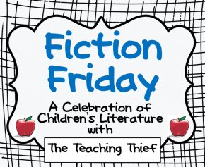 Math Cartoons For Teachers - Fiction Teacher Book Clip Art PNG