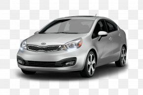 KIA - Kia Motors Car Dealership Used Car Gateway Kia Of Denville NJ PNG