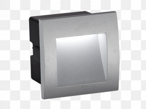 Light Emitting Diode - Light Fixture Furniture Lighting Light-emitting Diode Lantern PNG