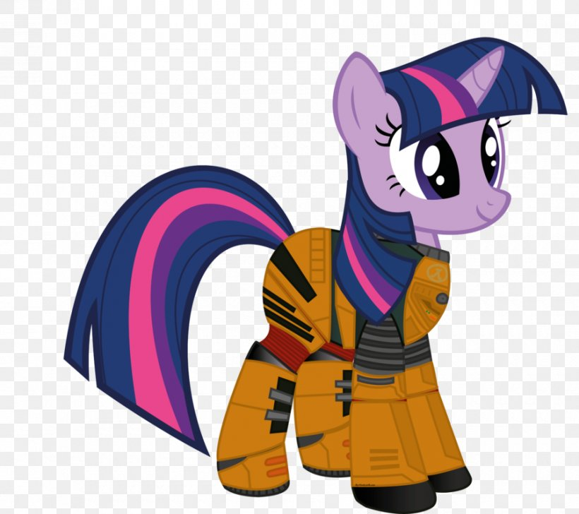 Twilight Sparkle Pinkie Pie Rainbow Dash Rarity Pony, PNG, 900x800px, Twilight Sparkle, Animal Figure, Art, Cartoon, Deviantart Download Free