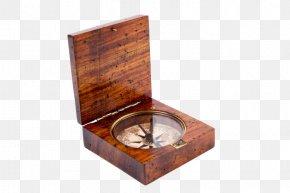 Open Compass - Compass Feng Shui Luopan I Ching PNG