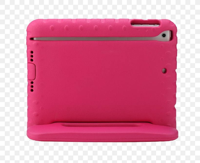 Mobile Phone Red Designer, PNG, 750x671px, Mobile Phone, Case, Designer, Gadget, Magenta Download Free