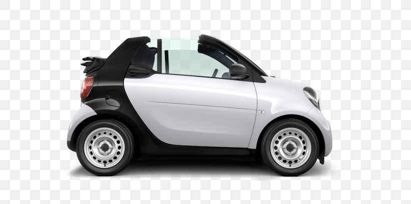 Mercedes Smart Car >> Smart Fortwo Cabrio Car Smart Forfour 1 0 Prime Mercedes
