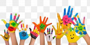 Child - Summer Camp Extended Day Program Recreation Child Ligue De L'enseignement PNG