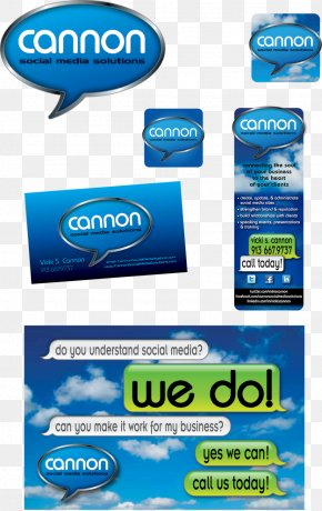 Album Design Material - Brand Service Graphic Design Logo PNG