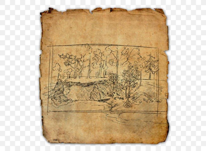 Elder Scrolls Online: Clockwork City Elder Scrolls Online ...