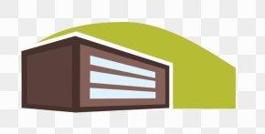 Public Domain Vector Art - House Free Content Clip Art PNG