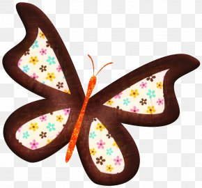 M. Butterfly Product PNG