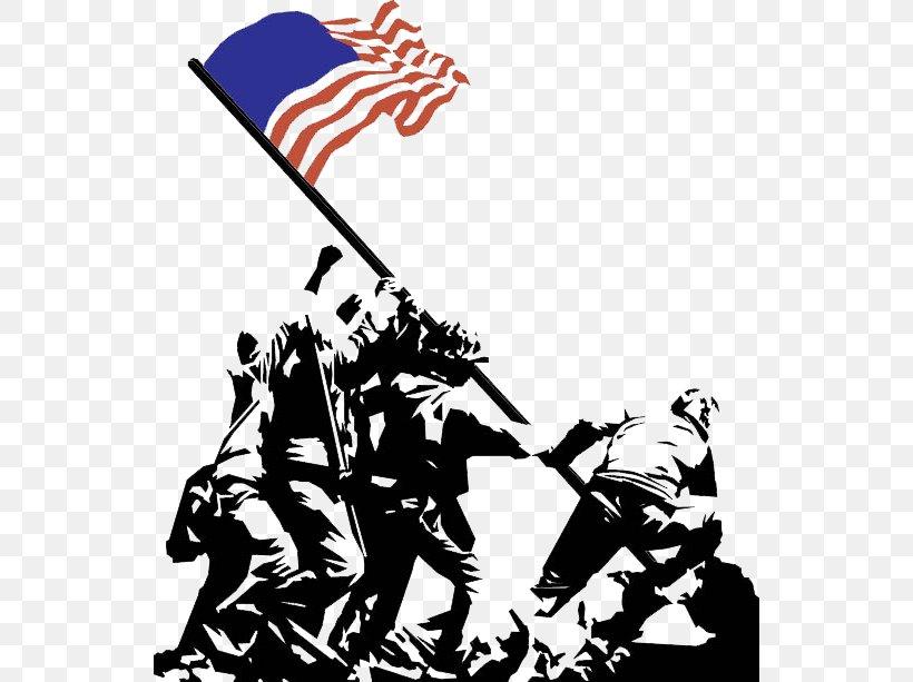 Raising The Flag On Iwo Jima Louisiana Connecticut Image Mount Suribachi, PNG, 544x613px, Raising The Flag On Iwo Jima, Connecticut, Iwo Jima, Louisiana, Mount Suribachi Download Free