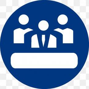 Corporate Boards - Allianz Malaysia Berhad Allianz Life Insurance Company Of North America PNG
