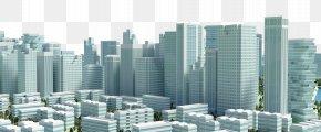 Building - Building Blog PNG