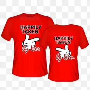 T-shirt - Printed T-shirt Dolman Sleeve PNG