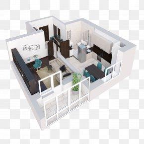 Wardrobe-plan - Product Design Floor Plan PNG