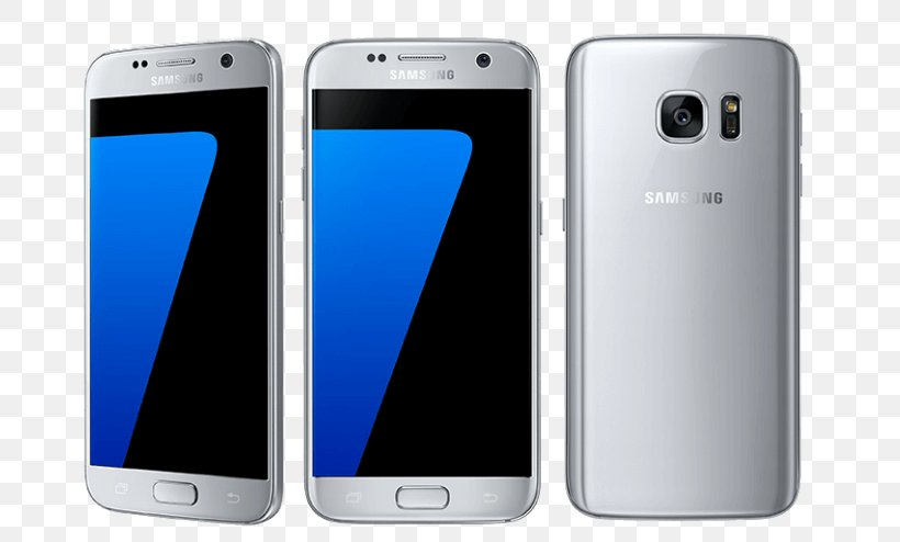 Samsung Galaxy S7 Samsung Galaxy J5 4G LTE, PNG, 700x494px, 32 Gb, Samsung Galaxy S7, Android, Cellular Network, Communication Device Download Free
