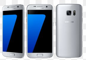 Galaxy S7 - Samsung Galaxy S7 Samsung Galaxy J5 4G LTE PNG