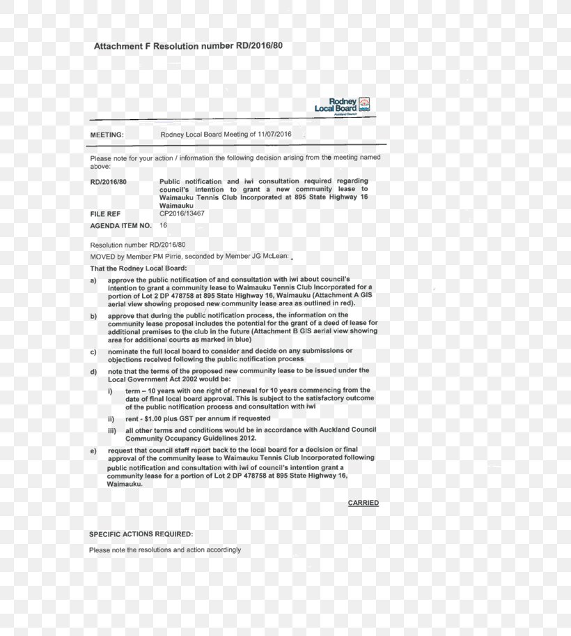 Cover Letter Mechanical Engineering Résumé, PNG, 629x912px ...