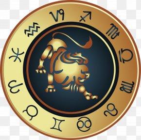 Metal Background Leo - Gemini Horoscope Zodiac Aries Astrological Sign PNG