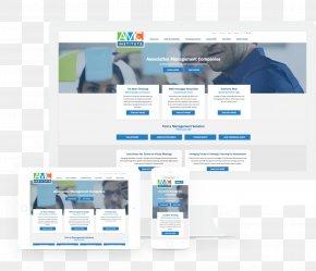 Web Design - Web Design Web Page Web Development PNG