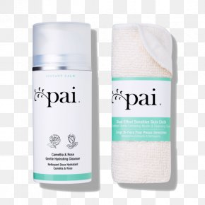 Standard Travel With Social Morality: Helpfulness - Cleanser Skin Care Pai Skincare Cosmetics PNG