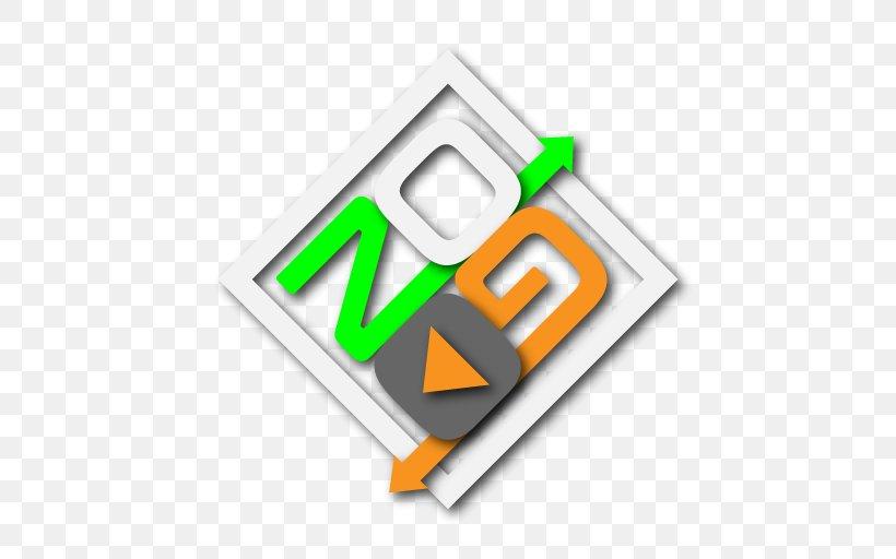 Graphic Design Logo Brand, PNG, 512x512px, Logo, Artist, Brand, Creativity, Man Download Free