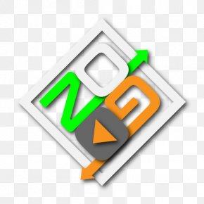 Light Graphic Design - Graphic Design Logo Brand PNG