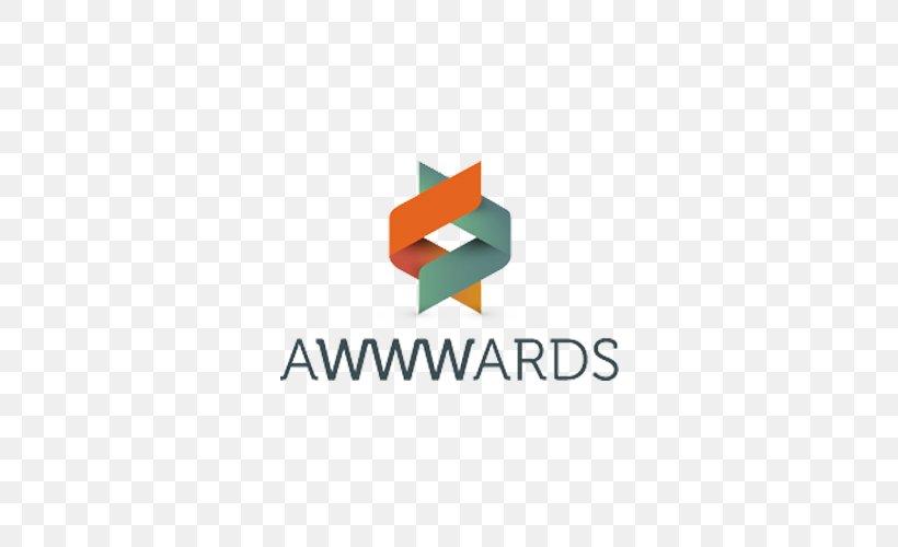 Logo Brand Product Font Awwwards, PNG, 500x500px, Logo, Awwwards, Brand, Diagram, Text Download Free