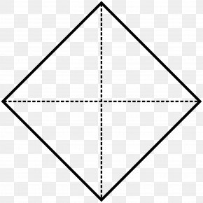 Shape - Rhombus Square Geometric Shape Geometry PNG