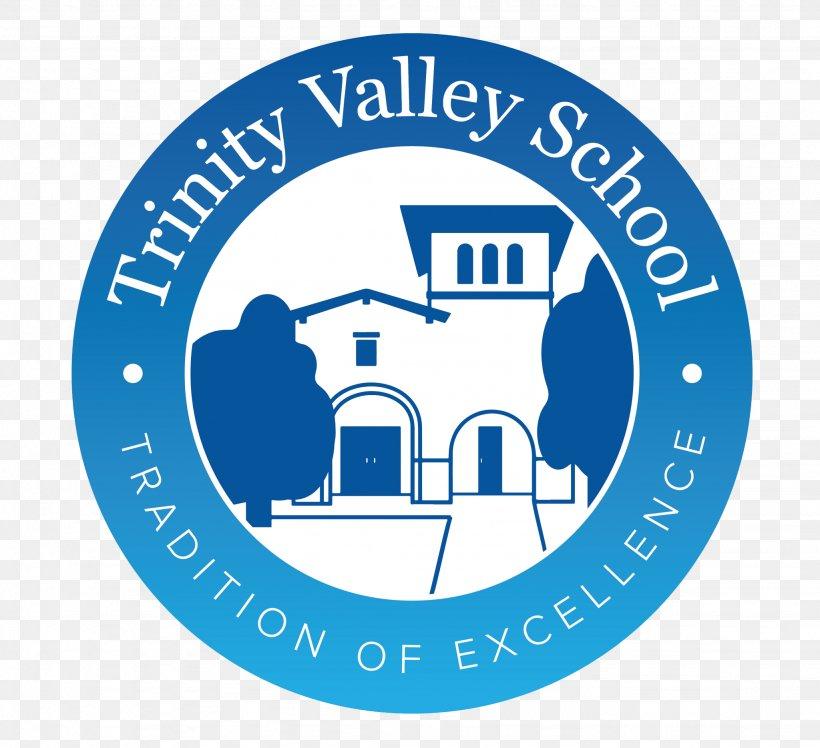 Trinity Valley School Organization Annual Giving Brand Logo, PNG, 2048x1869px, Organization, Annual Giving, Area, Blue, Brand Download Free