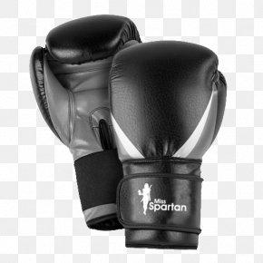 Gym Gloves - Boxing Glove Bad Boy MMA Gloves PNG