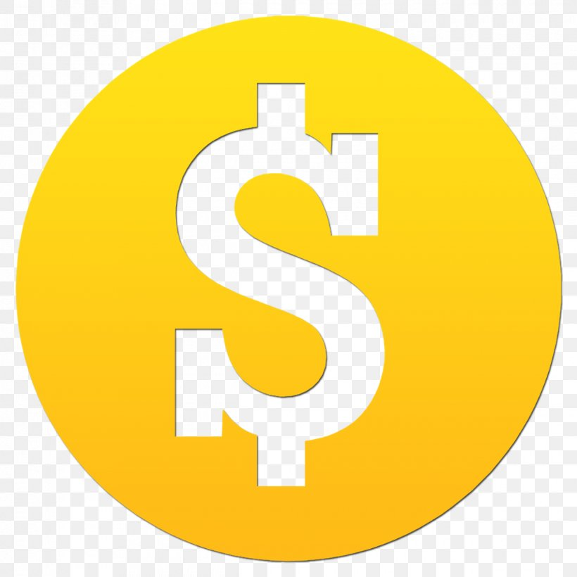 youtube coin cryptocurrency