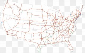 Interstate 80 Images, Interstate 80 Transparent PNG, Free ... on hwy 90 map, national highway system map, united states interstate and highway map, i-70 highway map, interstate highway system, i-35 highway map, interstate 40 map, interstate 27 highway map, interstate 80 highway map, interstate 71 highway map, interstate 55 highway map, pa interstate highway map, interstate 95 highway map, interstate 10 highway map, interstate 75 highway map, interstate 81 highway map, eastern interstate highway map, interstate 70 map, us interstate highway map, i-75 highway map,