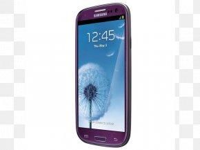 Smartphone - Smartphone Samsung Galaxy S III Mini Feature Phone Samsung Galaxy Note 3 Neo PNG