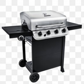 Barbecue - Barbecue Char-Broil Performance 463376017 Char-Broil Performance 4 Burner Gas Grill Grilling Char-Broil 3 Burner Gas Grill PNG