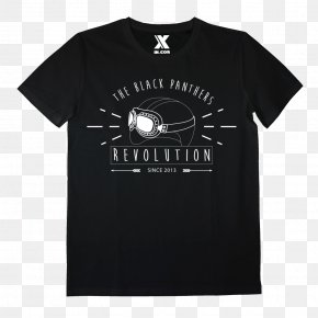 T-shirt - T-shirt Jacksonville Jaguars Clothing Sleeve PNG