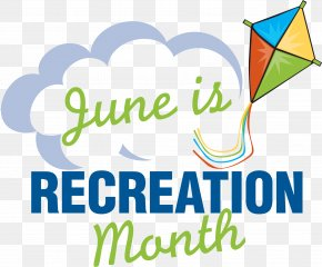 Recreational Items - Tarleton State University Kew Recreation Centre Sport Non-profit Organisation PNG