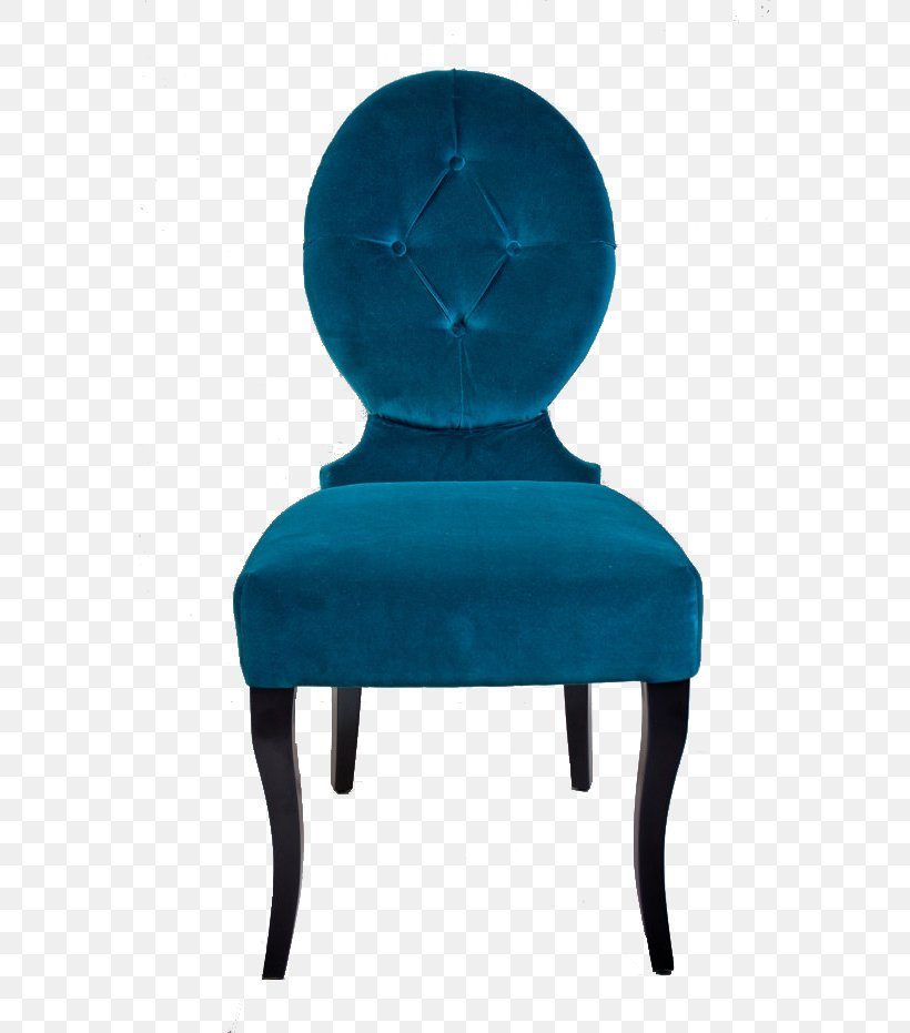 Miraculous Blue Couch Chair Png 570X931Px Blue Bluegreen Chair Gmtry Best Dining Table And Chair Ideas Images Gmtryco
