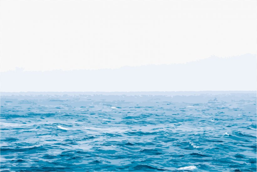 Ocean Seawater Wind Wave Png 1596x1065px Ocean Calm Coast Coastal And Oceanic Landforms Dispersion Download Free Yawd provides for you free ocean png cliparts. ocean seawater wind wave png