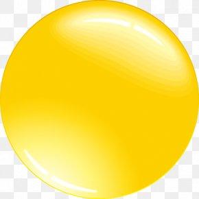 3D Ball - Sphere Three-dimensional Space Ball Euclidean Vector PNG