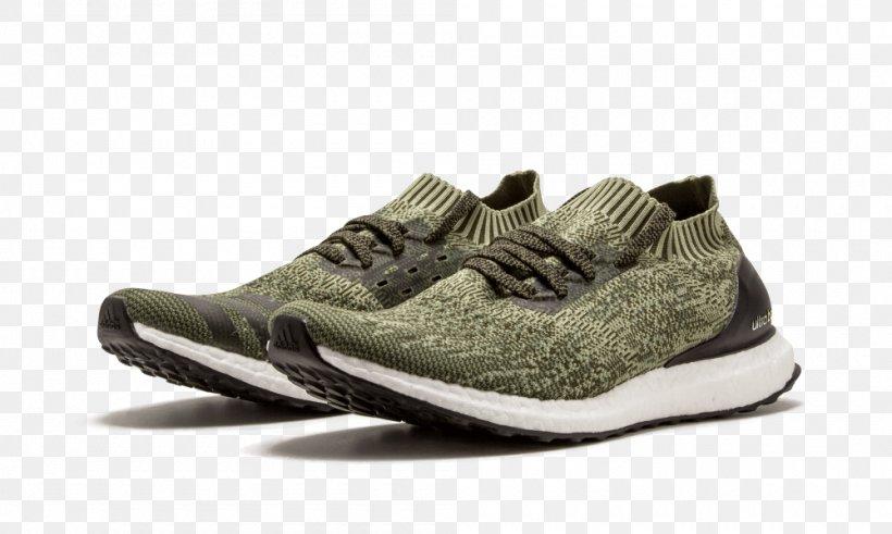 adidas scarpe air force