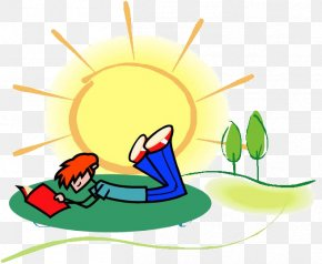 Book - Summer Reading Challenge Book Library Clip Art PNG