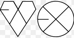Symbol - Vector Graphics Symbol Image Illustration Logo PNG