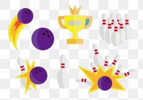 Bowling - Bowling At The 2014 Asian Games Ten-pin Bowling Clip Art PNG