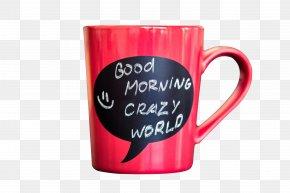 Cup - Coffee Cup Tea Mug Wallpaper PNG
