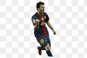 Lionel Messi HD - FC Barcelona Argentina National Football Team Display Resolution PNG