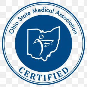Certified Diabetes Educator - Southwest University 5th International STEM In Education Conference Ohio State University Organization PNG