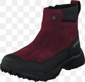Mulberry - Footwear Shoe Keen Boot Unisex PNG